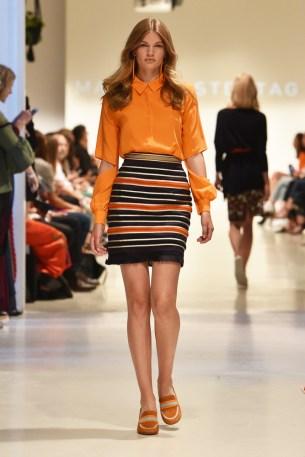 MARCEL OSTERTAG-Mercedes-Benz-Fashion-Week-Berlin-SS-18-72147