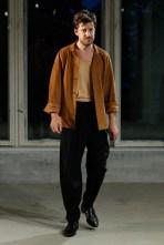 MICHAEL SONTAG-Mercedes-Benz-Fashion-Week-Berlin-SS-18-72854