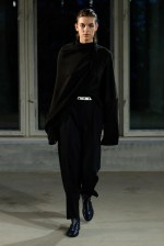 MICHAEL SONTAG-Mercedes-Benz-Fashion-Week-Berlin-SS-18-72860