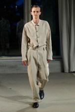 MICHAEL SONTAG-Mercedes-Benz-Fashion-Week-Berlin-SS-18-72867