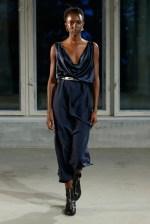 MICHAEL SONTAG-Mercedes-Benz-Fashion-Week-Berlin-SS-18-72873