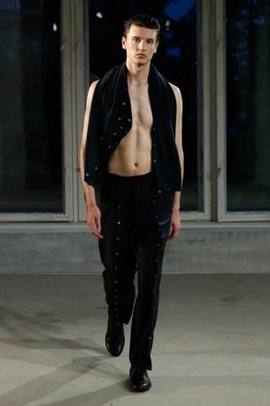 MICHAEL SONTAG-Mercedes-Benz-Fashion-Week-Berlin-SS-18-72876