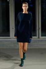 MICHAEL SONTAG-Mercedes-Benz-Fashion-Week-Berlin-SS-18-72878