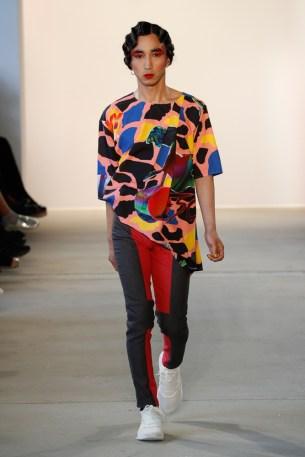 RAQUEL HLADKY-Mercedes-Benz-Fashion-Week-Berlin-SS-18-72768