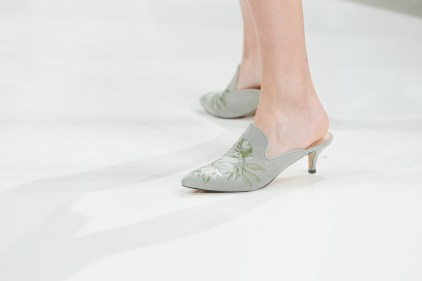 RIANI-Mercedes-Benz-Fashion-Week-Berlin-SS-18-044