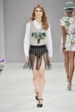 RIANI-Mercedes-Benz-Fashion-Week-Berlin-SS-18-077