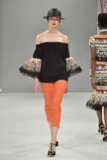 RIANI-Mercedes-Benz-Fashion-Week-Berlin-SS-18-096