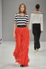 RIANI-Mercedes-Benz-Fashion-Week-Berlin-SS-18-109
