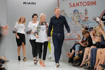 RIANI-Mercedes-Benz-Fashion-Week-Berlin-SS-18-118