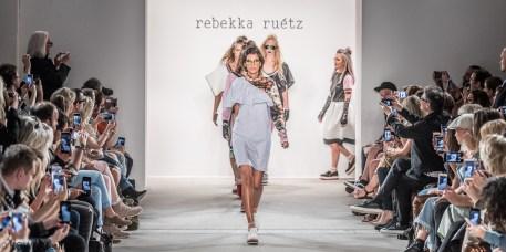 Rebekka Ruétz Spring Summer 2018 MBFW Berlin-5425