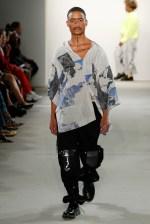SADAK-Mercedes-Benz-Fashion-Week-Berlin-SS-18-72231