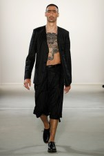 SADAK-Mercedes-Benz-Fashion-Week-Berlin-SS-18-72239