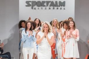 Sportalm Spring Summer 2018 MBFW Berlin-2554