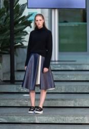TRACES-Mercedes-Benz-Fashion-Week-Berlin-SS-18-18