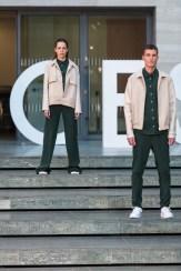 TRACES-Mercedes-Benz-Fashion-Week-Berlin-SS-18-21