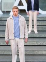 TRACES-Mercedes-Benz-Fashion-Week-Berlin-SS-18-25