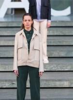 TRACES-Mercedes-Benz-Fashion-Week-Berlin-SS-18-26