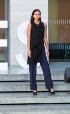 TRACES-Mercedes-Benz-Fashion-Week-Berlin-SS-18-31