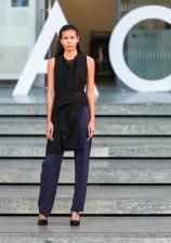 TRACES-Mercedes-Benz-Fashion-Week-Berlin-SS-18-33