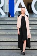 TRACES-Mercedes-Benz-Fashion-Week-Berlin-SS-18-38