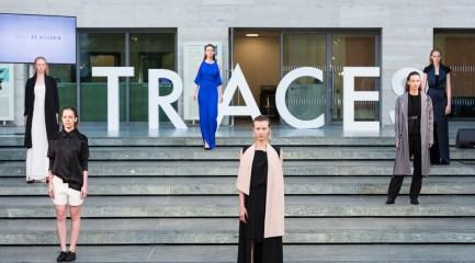 TRACES-Mercedes-Benz-Fashion-Week-Berlin-SS-18-42