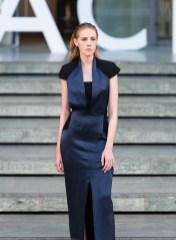 TRACES-Mercedes-Benz-Fashion-Week-Berlin-SS-18-43