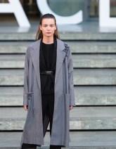 TRACES-Mercedes-Benz-Fashion-Week-Berlin-SS-18-44