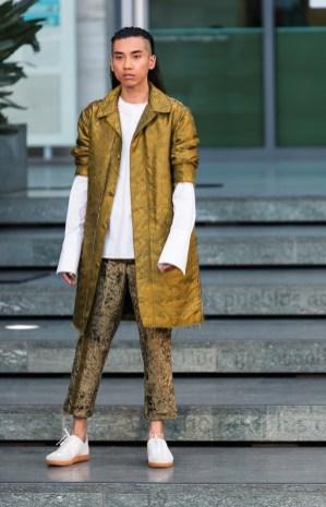 TRACES-Mercedes-Benz-Fashion-Week-Berlin-SS-18-55