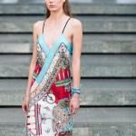 TRACES - Fashion & Migration