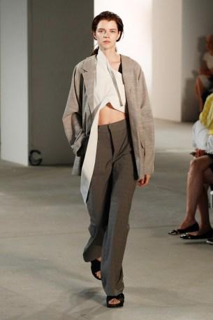 VLADIMIR KARALEEV-Mercedes-Benz-Fashion-Week-Berlin-SS-18-72719