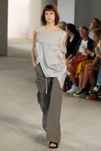 VLADIMIR KARALEEV-Mercedes-Benz-Fashion-Week-Berlin-SS-18-72723