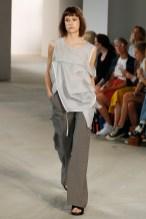 VLADIMIR KARALEEV-Mercedes-Benz-Fashion-Week-Berlin-SS-18-72723
