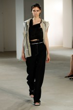 VLADIMIR KARALEEV-Mercedes-Benz-Fashion-Week-Berlin-SS-18-72730