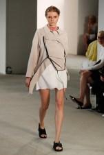VLADIMIR KARALEEV-Mercedes-Benz-Fashion-Week-Berlin-SS-18-72731