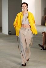 VLADIMIR KARALEEV-Mercedes-Benz-Fashion-Week-Berlin-SS-18-72732