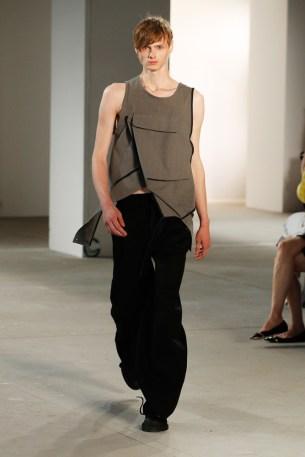 VLADIMIR KARALEEV-Mercedes-Benz-Fashion-Week-Berlin-SS-18-72733