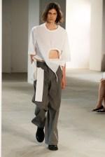 VLADIMIR KARALEEV-Mercedes-Benz-Fashion-Week-Berlin-SS-18-72736