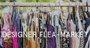 Designer Flohmarkt Berlin - Sample Sale