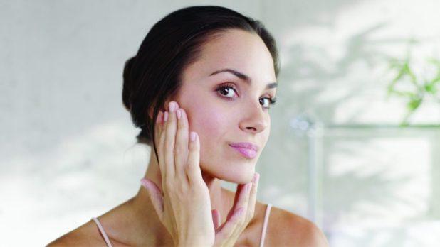 Braun Silk-épil 9 SkinSpa & FaceSpa