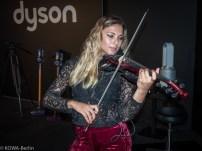 Dyson Event 2017-8301125
