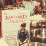 Barcomi's Backschule Cynthia Barcomi