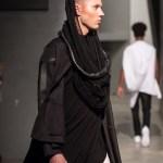 ESMOD Berlin Graduate Fashion Show 2017