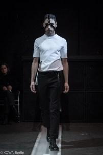Fashion re evolution 2017 Berlin -4454-