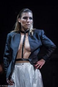 Fashion re evolution 2017 Berlin -5338-