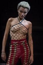 Fashion re evolution 2017 Berlin -6542-