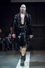Fashion re evolution 2017 Berlin -7523-