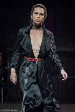 Fashion re evolution 2017 Berlin -7952-