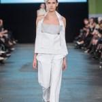 Neo.Fashion. - HTW Berlin - HTW Berlin Modenschau 2017
