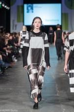 HTW NEO Fashion 2017 - 4267