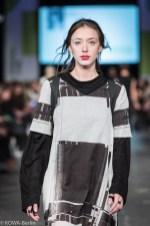 HTW NEO Fashion 2017 - 4279